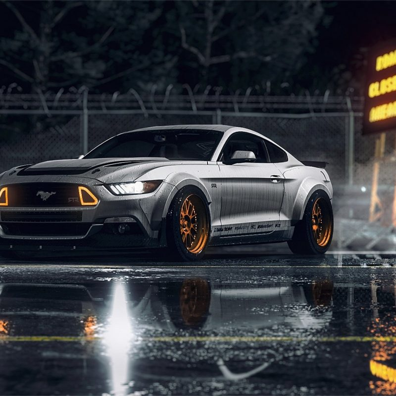10 Most Popular Ford Mustang Desktop Wallpaper Full Hd 1080p For Pc