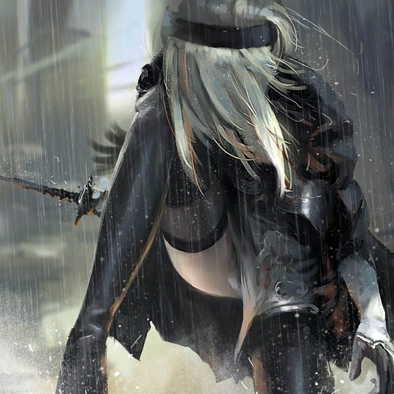 10 Most Popular Nier Automata Wallpaper 2B FULL HD 1920×1080 For PC Background 2018 free download 2b nier automata 1920x1080 wallpaper favorite games pinterest 800x800