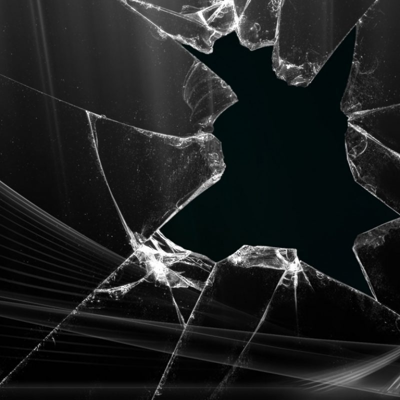 10 Latest Broken Glass Wallpaper 1920X1080 FULL HD 1920×1080 For PC Desktop 2021 free download 3 broken glass hd wallpapers background images wallpaper abyss 800x800
