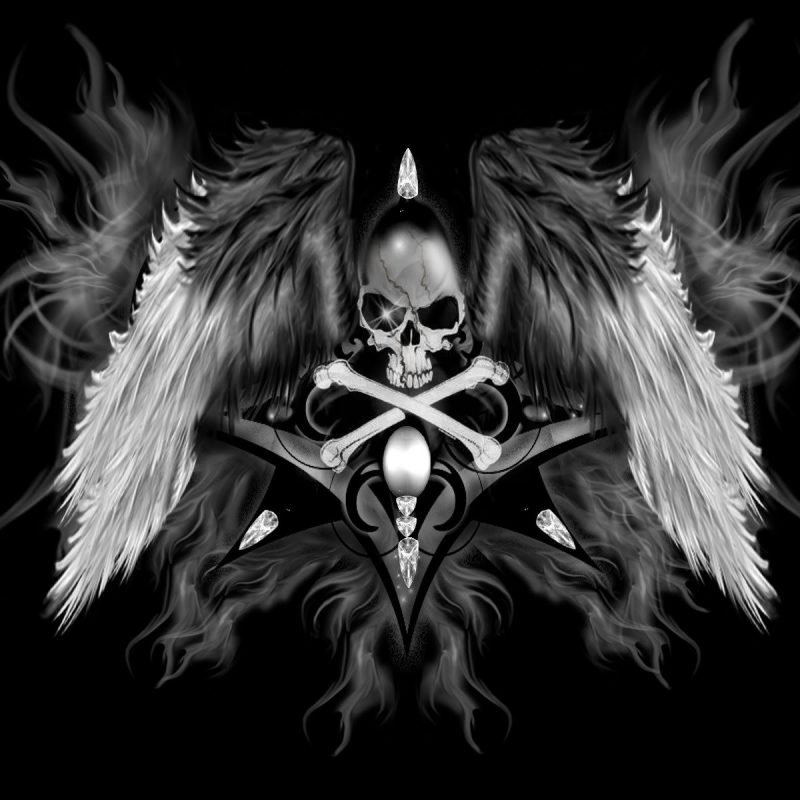 10 Latest Angel Of Death Wallpaper FULL HD 1080p For PC Desktop 2020 free download 3 death angel hd wallpapers background images wallpaper abyss 800x800
