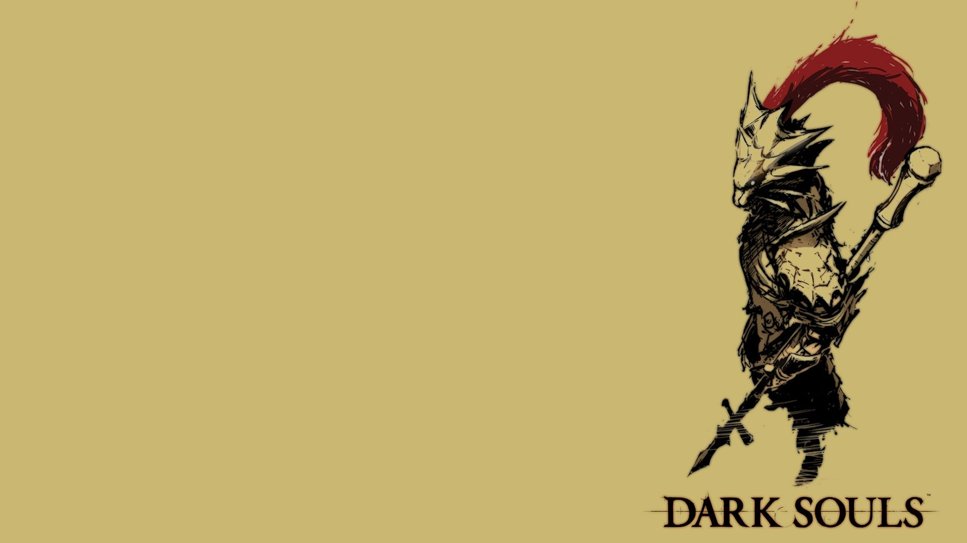 3 dragon slayer ornstein hd wallpapers | background images