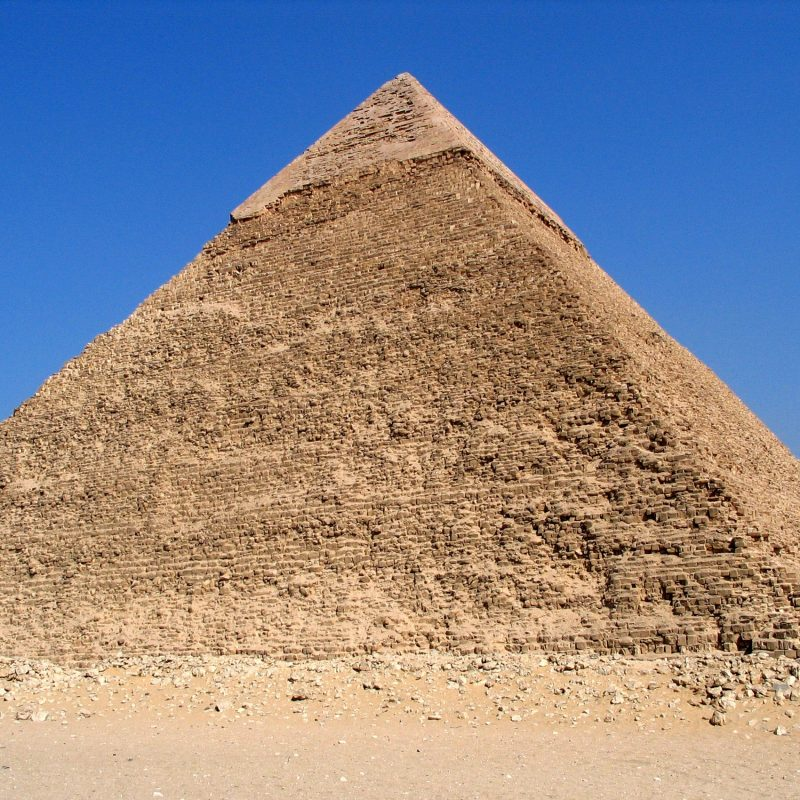 10 Most Popular Pyramids Of Giza Hd FULL HD 1080p For PC Desktop 2021 free download 3 great pyramid of giza hd wallpapers background images 800x800