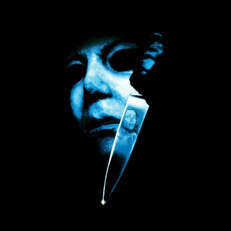 10 Most Popular Michael Myers Halloween Wallpaper FULL HD 1080p For PC Desktop 2018 free download 3 halloween the curse of michael myers fonds decran hd arriere 2 800x800