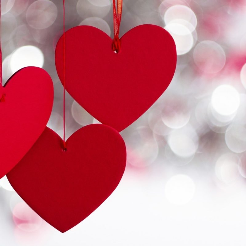 10 Best Beautiful Heart Wallpapers Desktop FULL HD 1920×1080 For PC Background 2020 free download 3 lovely red heart wallpaper beautiful hd wallpaper 800x800