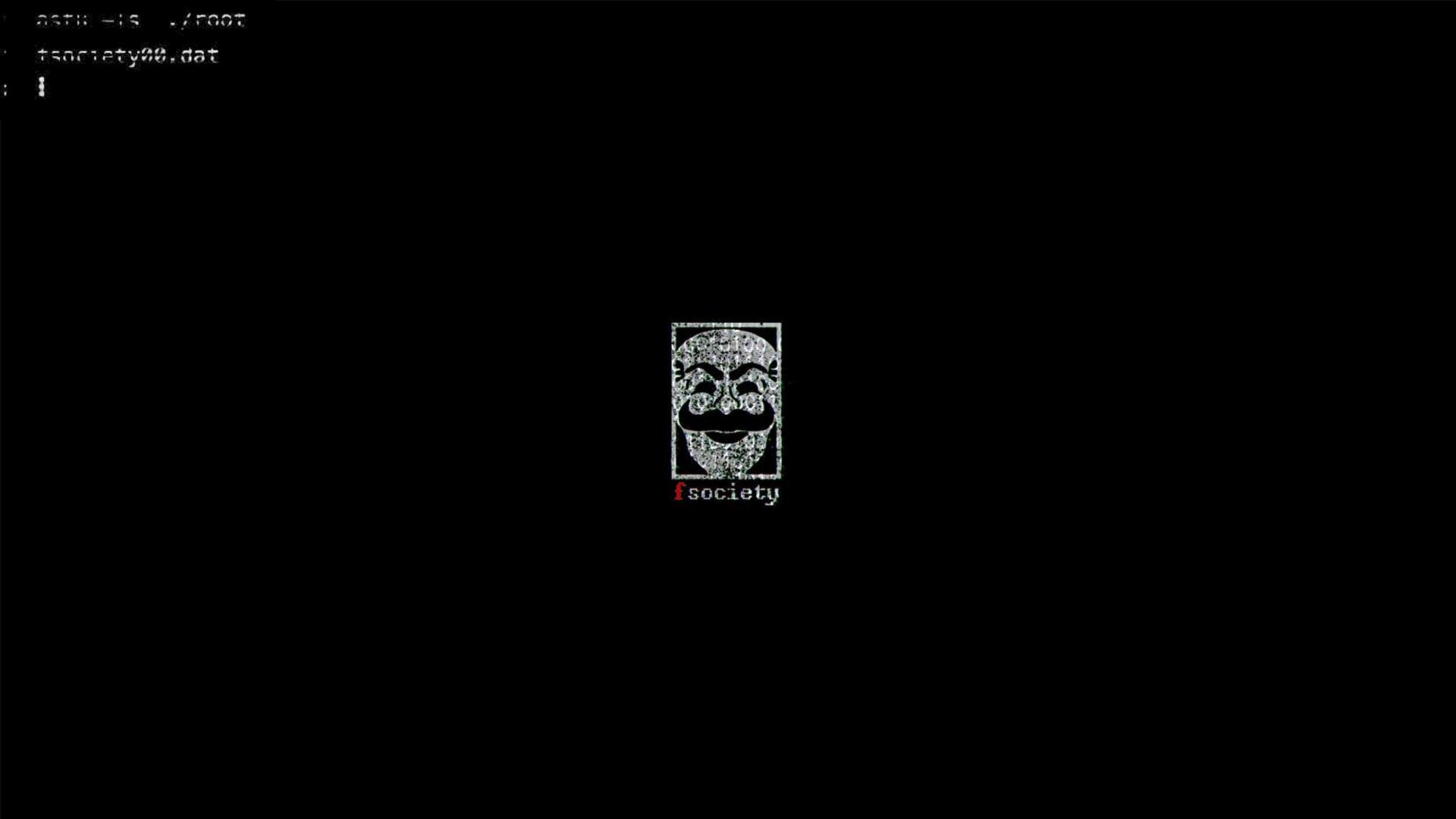 3 mr. robot fonds d'écran hd | arrière-plans - wallpaper abyss