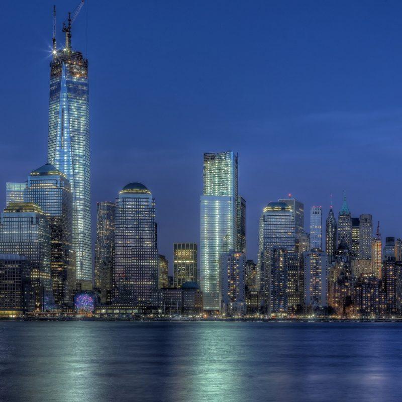 10 Top World Trade Center Wallpaper FULL HD 1920×1080 For PC Desktop 2021 free download 3 one world trade center fonds decran hd arriere plans 1 800x800