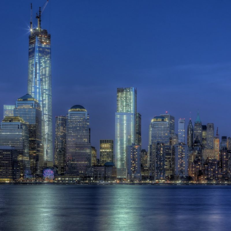 10 Latest One World Trade Center Wallpaper FULL HD 1920×1080 For PC Background 2021 free download 3 one world trade center fonds decran hd arriere plans 800x800