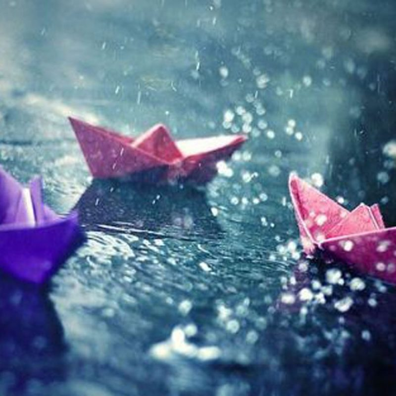 10 New Rain Wallpaper Hd Widescreen FULL HD 1920×1080 For PC Background 2020 free download 3 rain hd wallpapers free download 800x800