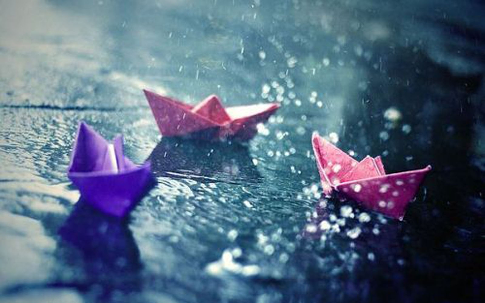 3 rain hd wallpapers – free download