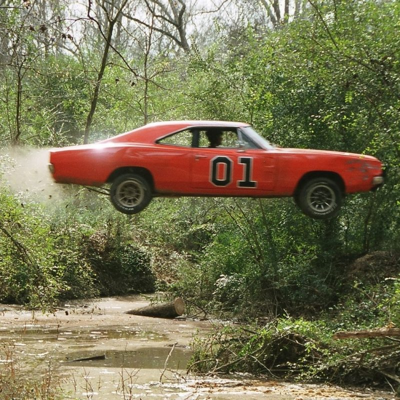 10 Latest Dukes Of Hazzard Background FULL HD 1920×1080 For PC Desktop 2018 free download 3 the dukes of hazzard hd wallpapers background images wallpaper 800x800