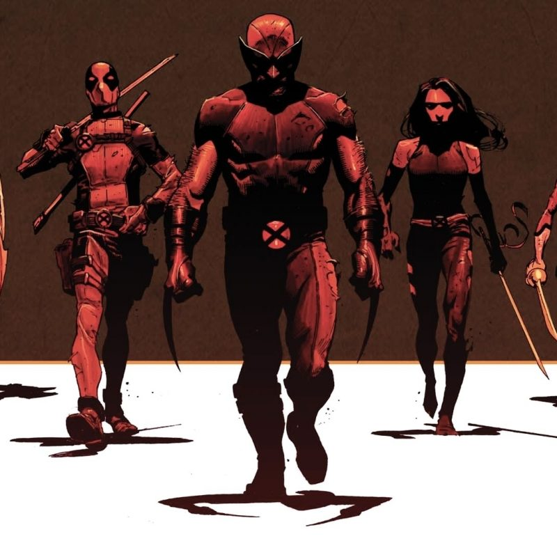 10 Latest X Force Wallpaper FULL HD 1920×1080 For PC Background 2020 free download 3 uncanny x force hd wallpapers background images wallpaper abyss 800x800