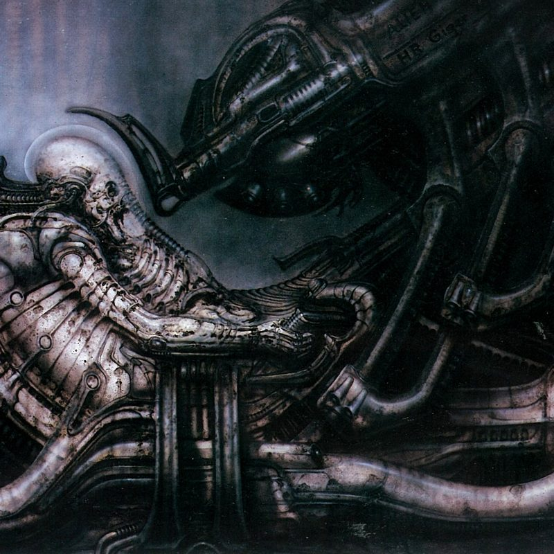 10 New H.r. Giger Wallpaper FULL HD 1080p For PC Background 2020 free download 3 wallpapershr giger wallpaper abyss 800x800