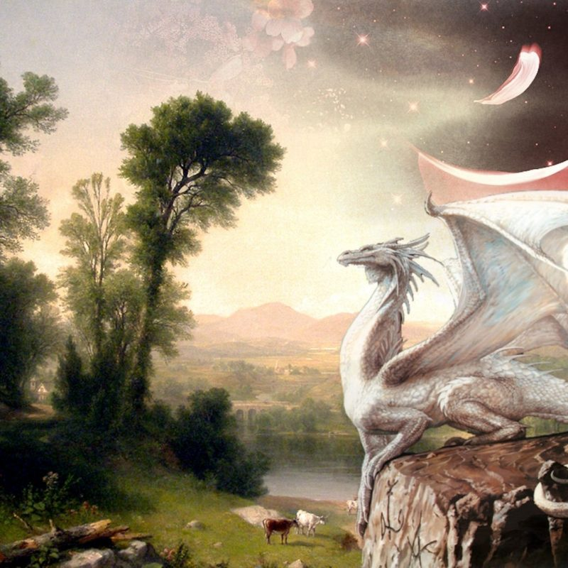 10 Top White Dragon Wallpaper Hd FULL HD 1920×1080 For PC Background 2021 free download 3 white dragon hd wallpapers background images wallpaper abyss 800x800