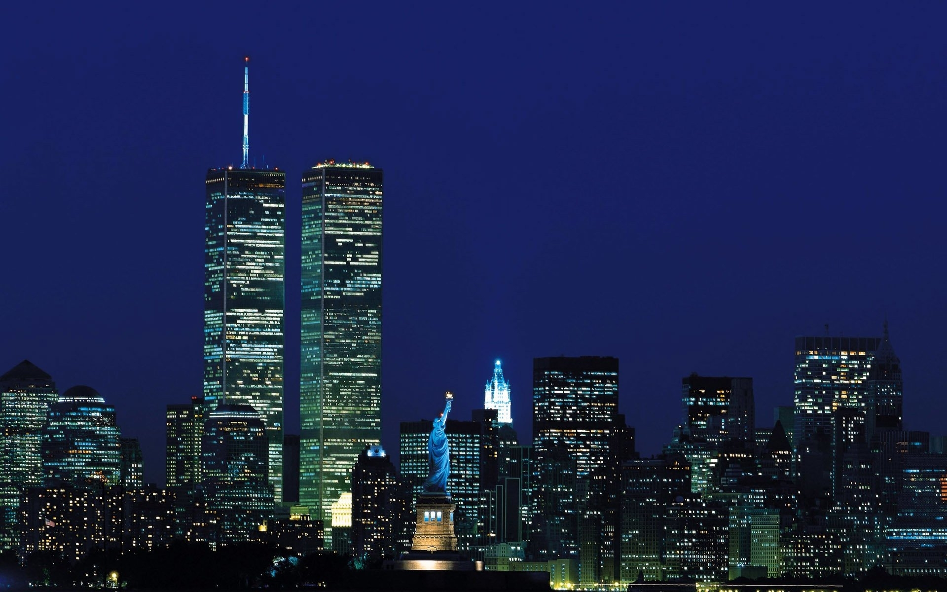 3 world trade center hd wallpapers | background images - wallpaper abyss