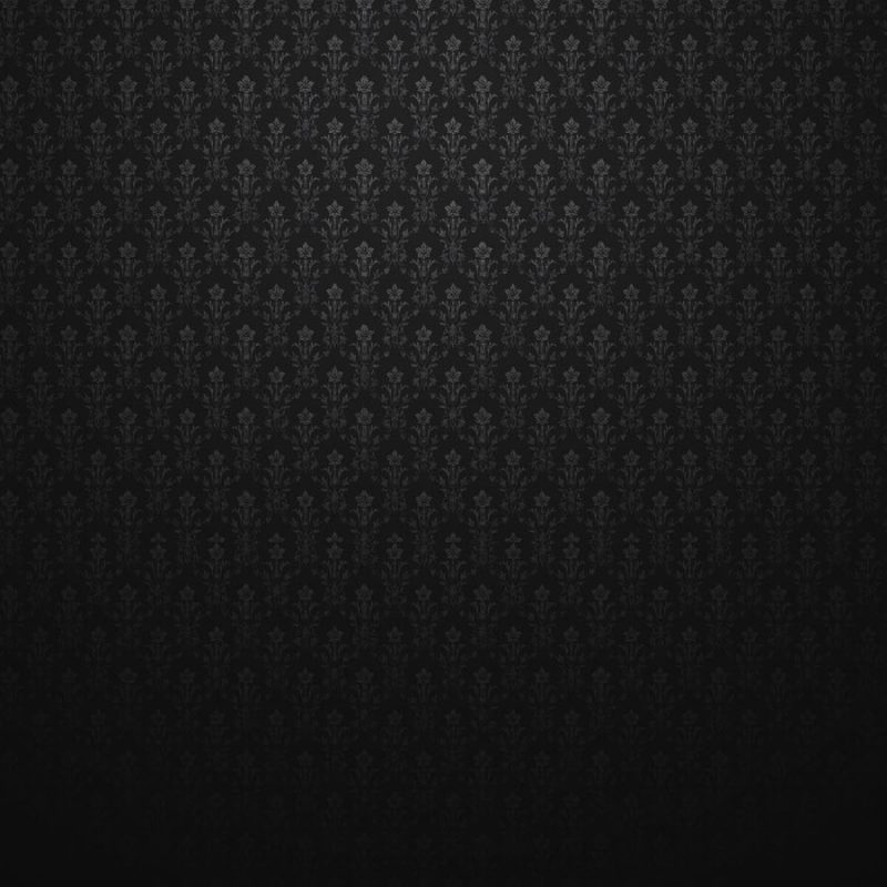 10 New Matte Black Wallpaper Hd FULL HD 1920×1080 For PC Desktop 2020 free download 30 beautiful black wallpapers for your desktop 800x800