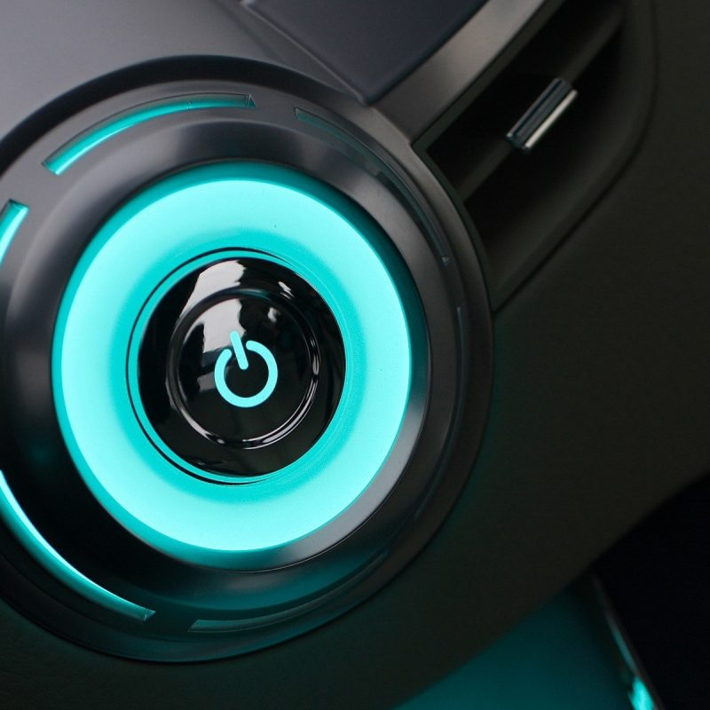 10 Latest Power Button Wallpaper 1920X1080 FULL HD 1080p For PC Background 2020 free download 30 beautiful power button wallpapers full hd 800x800
