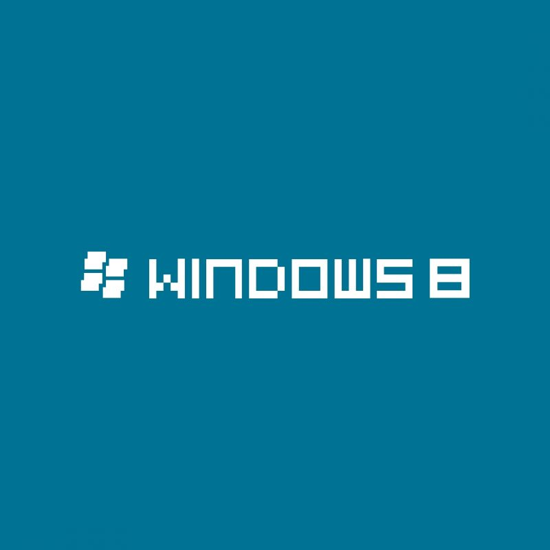 10 Most Popular Windows 8 Logo Wallpaper FULL HD 1920×1080 For PC Desktop 2018 free download 30 beautiful windows 8 wallpapers in high quality 800x800