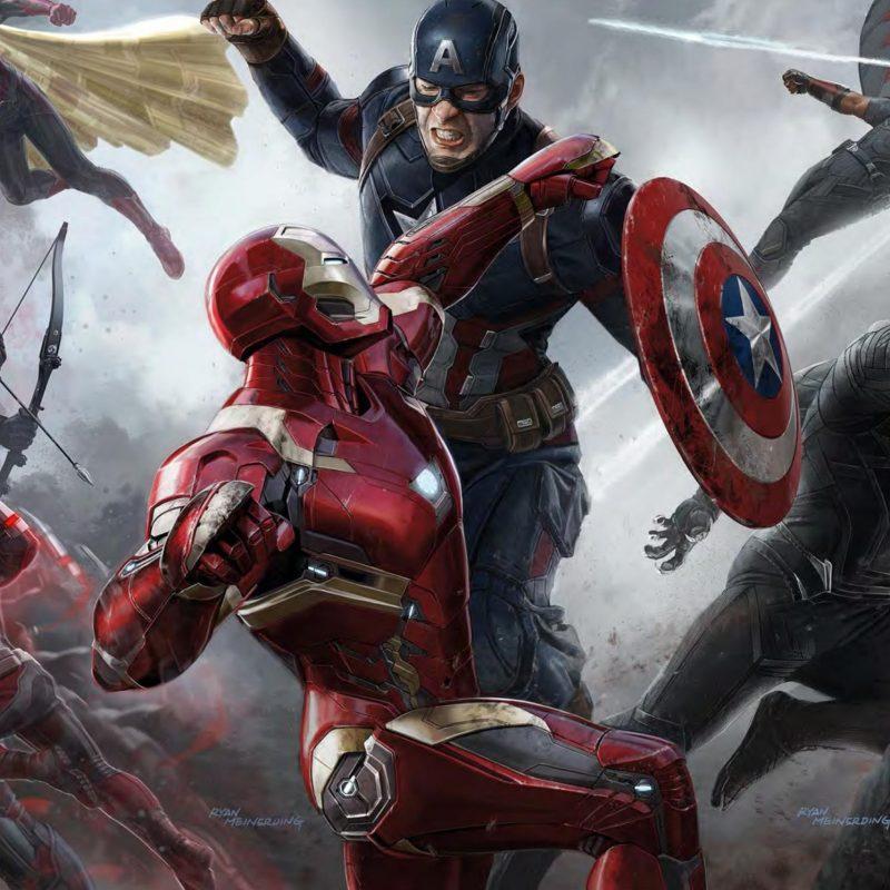 10 Most Popular Marvel Civil War Wallpaper FULL HD 1080p For PC Background 2021 free download 30 captain america civil war fonds decran hd arriere plans 800x800
