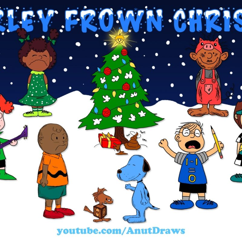 10 New A Charlie Brown Christmas Wallpaper FULL HD 1080p For PC Background 2021 free download 30 charlie brown christmas wallpaper pictures 800x800