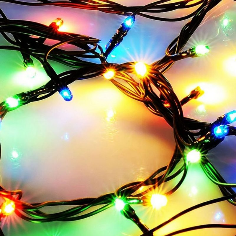 10 Latest Christmas Lights Phone Wallpaper FULL HD 1080p For PC Desktop 2020 free download 30 christmas wallpapers for iphones 1 800x800