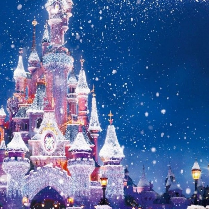 10 Most Popular Disney Christmas Wallpaper Iphone FULL HD 1920×1080 For PC Desktop 2020 free download 30 christmas wallpapers for iphones 2 800x800