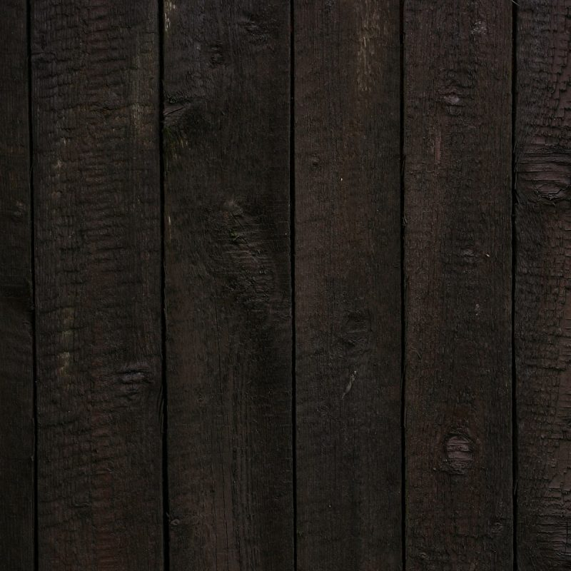 10 New Black Wood Background Hd FULL HD 1080p For PC Desktop 2018 free download 30 free black wood textures free premium creatives 800x800