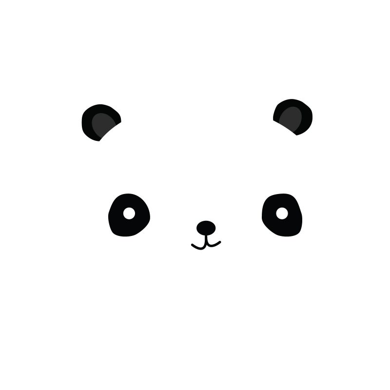 10 Top Black And White Cute Wallpaper FULL HD 1080p For PC Desktop 2018 free download 30 hd white wallpapers free wallpapers pinterest white 800x800