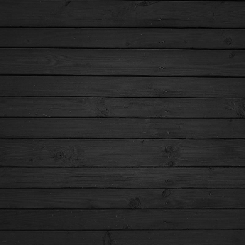 10 New Black Wood Background Hd FULL HD 1080p For PC Desktop 2018 free download 30 hd wood backgrounds wallpapers freecreatives 800x800