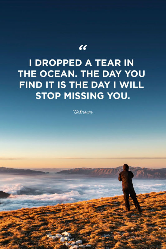 10 Most Popular Missing You Pics FULL HD 1920×1080 For PC Background 2018 free download 30 i miss you quotes missing you quotes 2 533x800