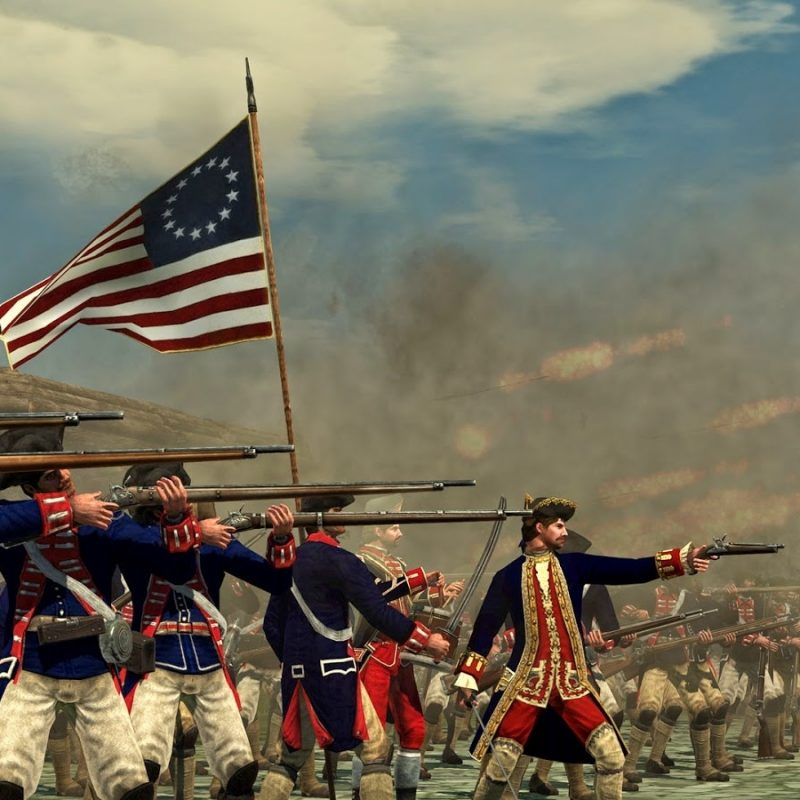 10 Best Revolutionary War Desktop Wallpaper FULL HD 1080p For PC Background 2021 free download 30 image for desktop revolutionary war 800x800