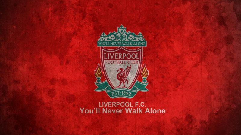 10 Best Liverpool Desktop Backgrounds Hd FULL HD 1080p For PC Background 2021 free download 30 liverpool fc desktop wallpapers download at wallpaperbro 800x450