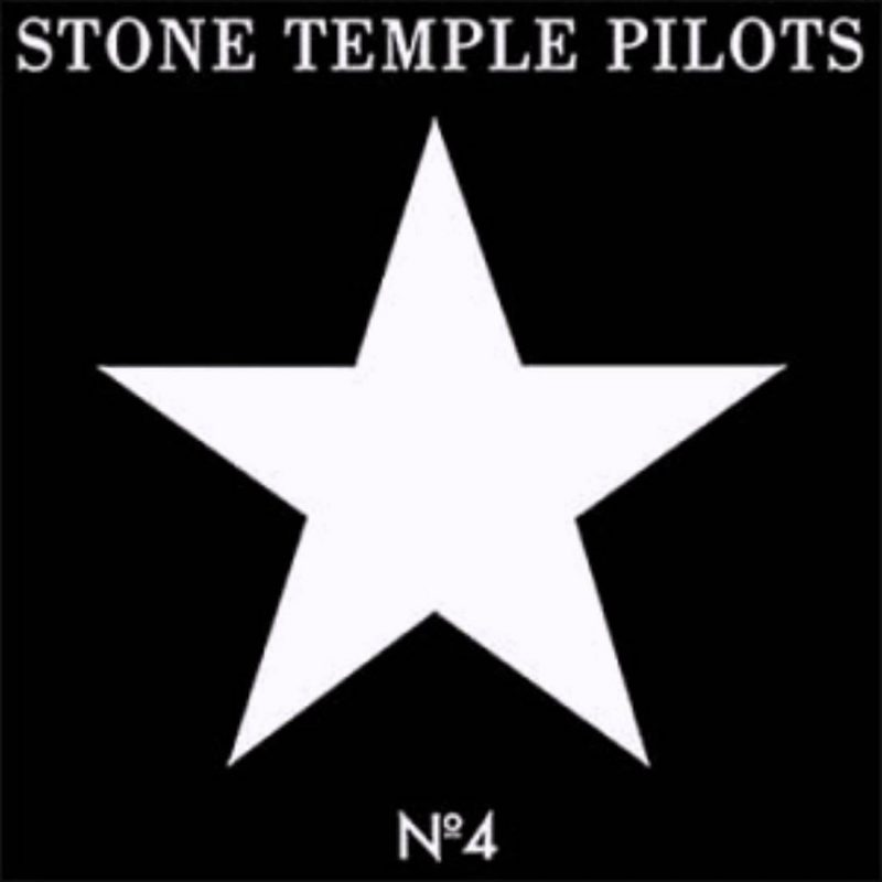 10 Most Popular Stone Temple Pilots Wallpaper FULL HD 1920×1080 For PC Desktop 2018 free download 30 pics of stone temple pilots in hqfx 800x800