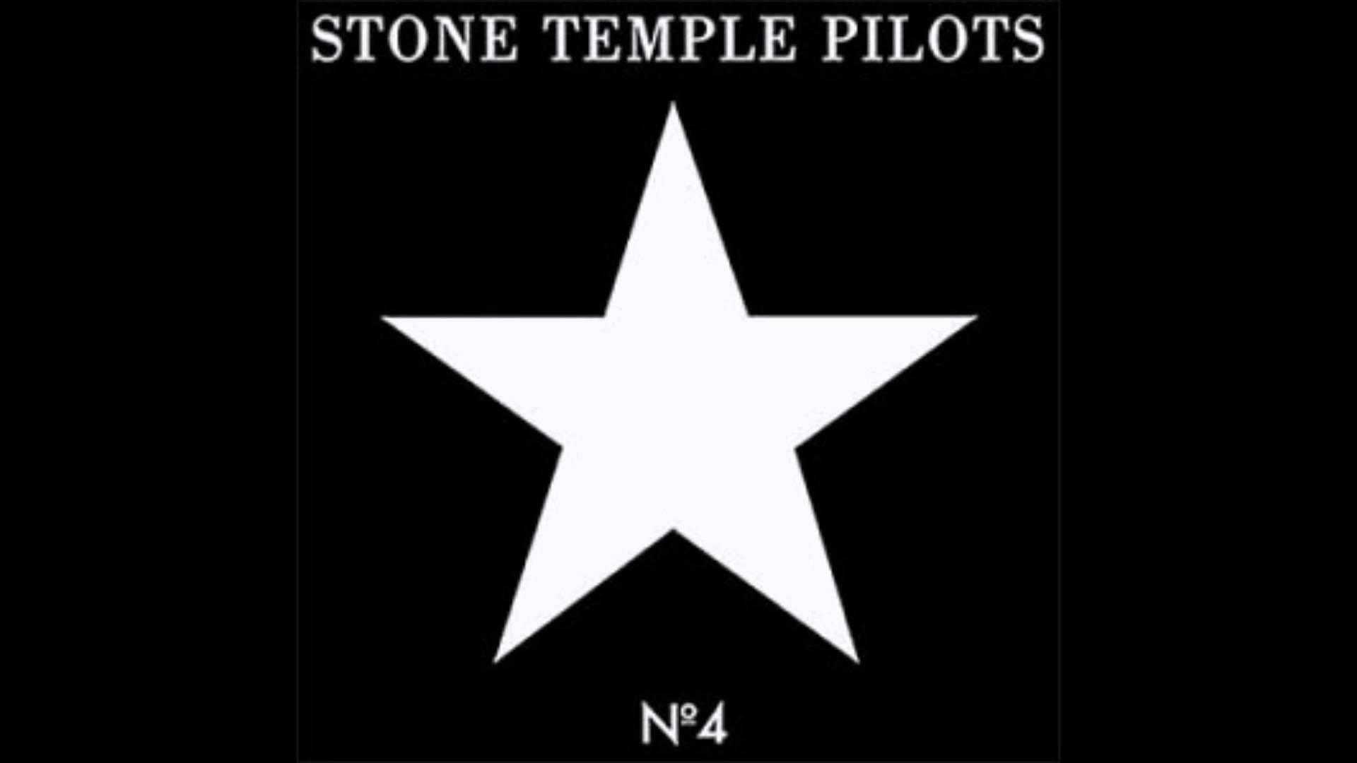 30 pics of stone temple pilots in hqfx