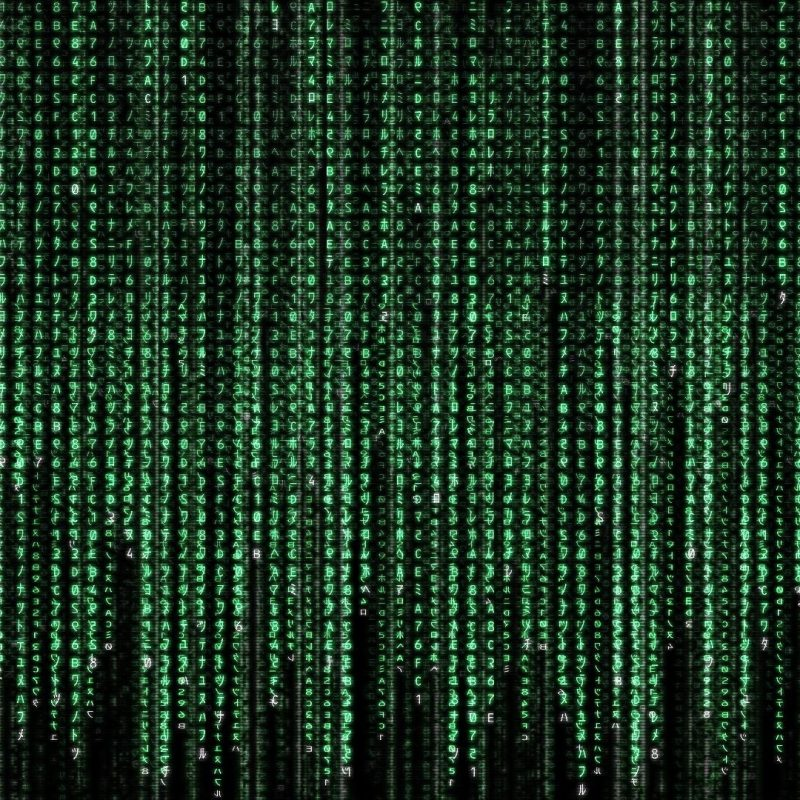 10 Latest Matrix Wallpaper Hd 1920X1080 FULL HD 1080p For PC Background 2021 free download 30 the matrix hd wallpapers background images wallpaper abyss 800x800