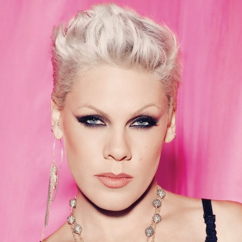 10 New Images Of Pink The Singer FULL HD 1080p For PC Desktop 2020 free download 30 things you probably didnt know about pink people boomsbeat 800x800