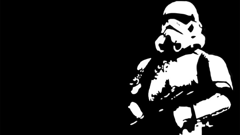 10 Latest Star Wars Storm Trooper Wallpaper FULL HD 1920×1080 For PC Desktop 2020 free download 30 wallpapers perfect for amoled screens android star wars 800x450