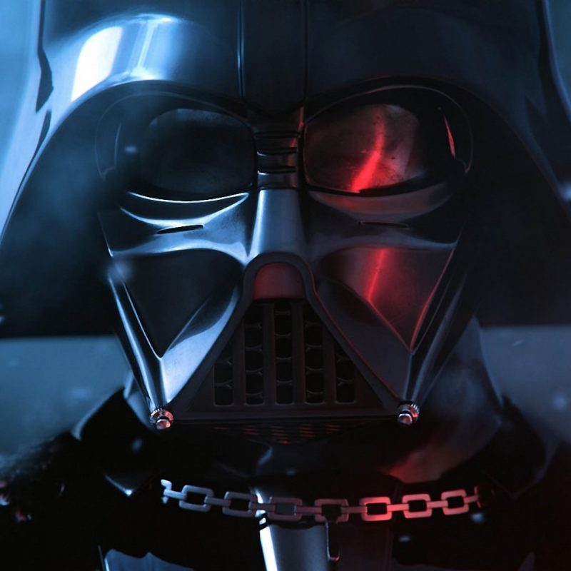 10 Most Popular Darth Vader Hd Wallpaper FULL HD 1080p For PC Background 2020 free download 307 darth vader fonds decran hd arriere plans wallpaper abyss 800x800