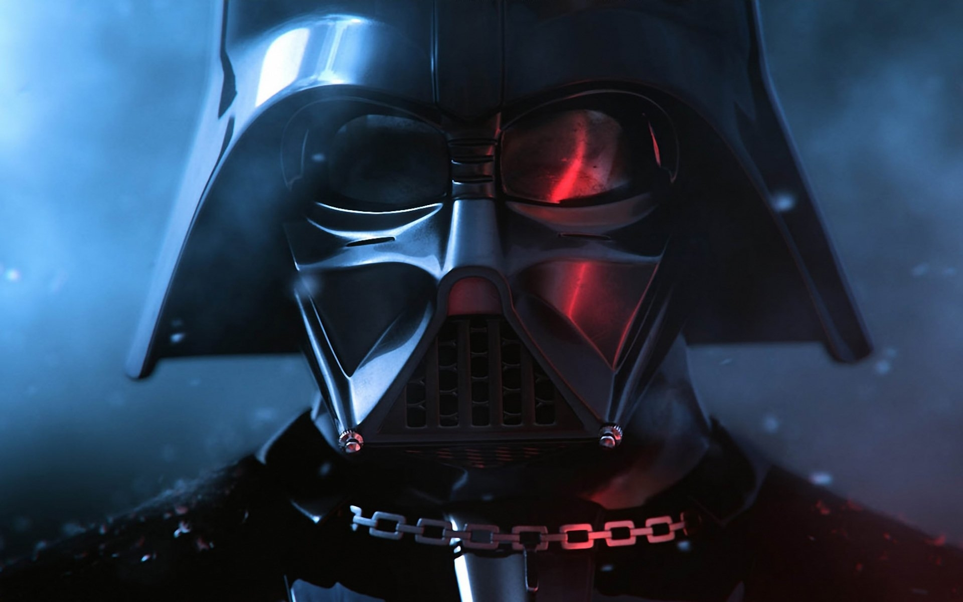 307 darth vader fonds d'écran hd | arrière-plans - wallpaper abyss