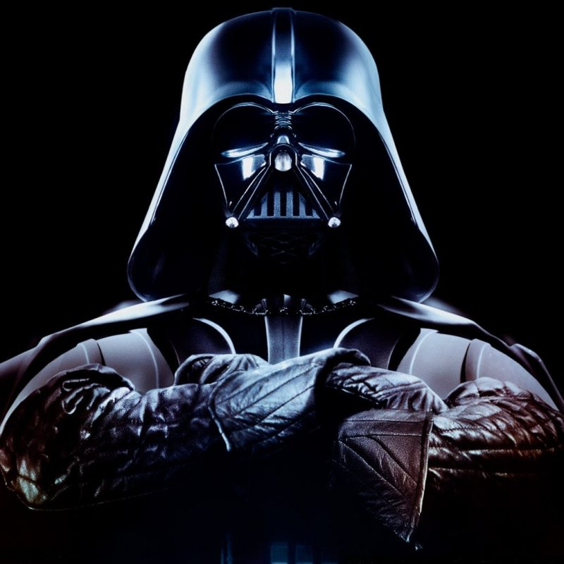 10 Latest Darth Vader 1080P Wallpaper FULL HD 1920×1080 For PC Desktop 2020 free download 307 darth vader hd wallpapers background images wallpaper abyss 1 800x800
