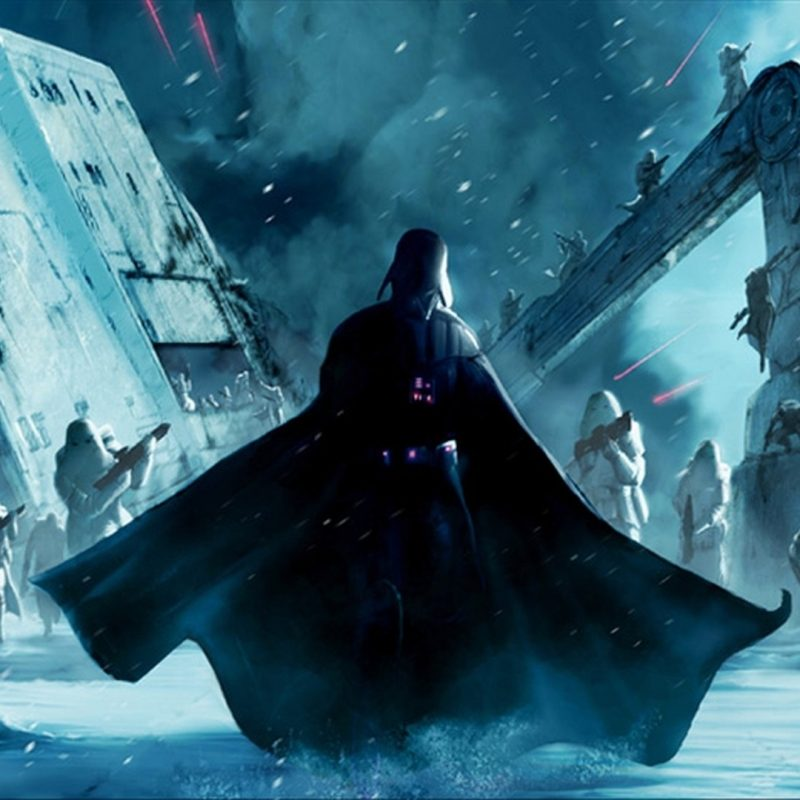 10 Latest Darth Vader 1080P Wallpaper FULL HD 1920×1080 For PC Desktop 2020 free download 307 darth vader hd wallpapers background images wallpaper abyss 2 800x800