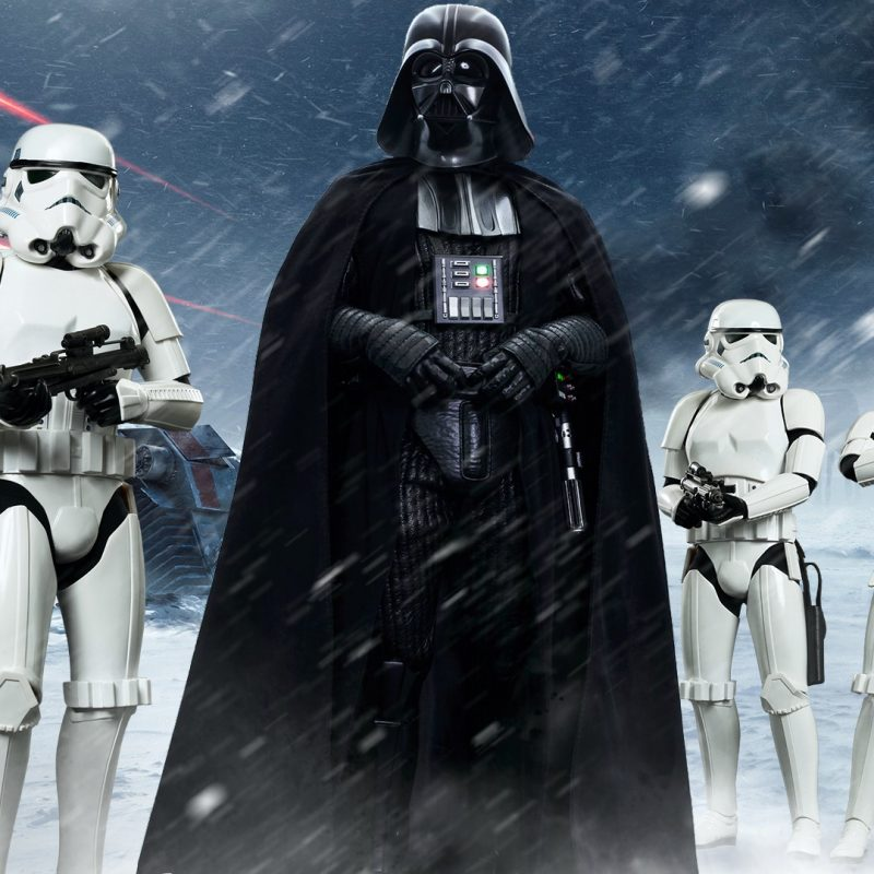 10 Most Popular Darth Vader Hd Wallpaper FULL HD 1080p For PC Background 2020 free download 307 darth vader hd wallpapers background images wallpaper abyss 800x800