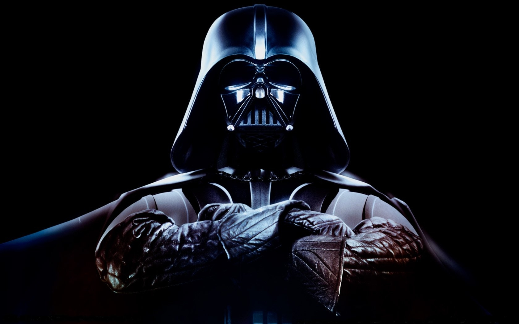 307 darth vader hd wallpapers | background images - wallpaper abyss
