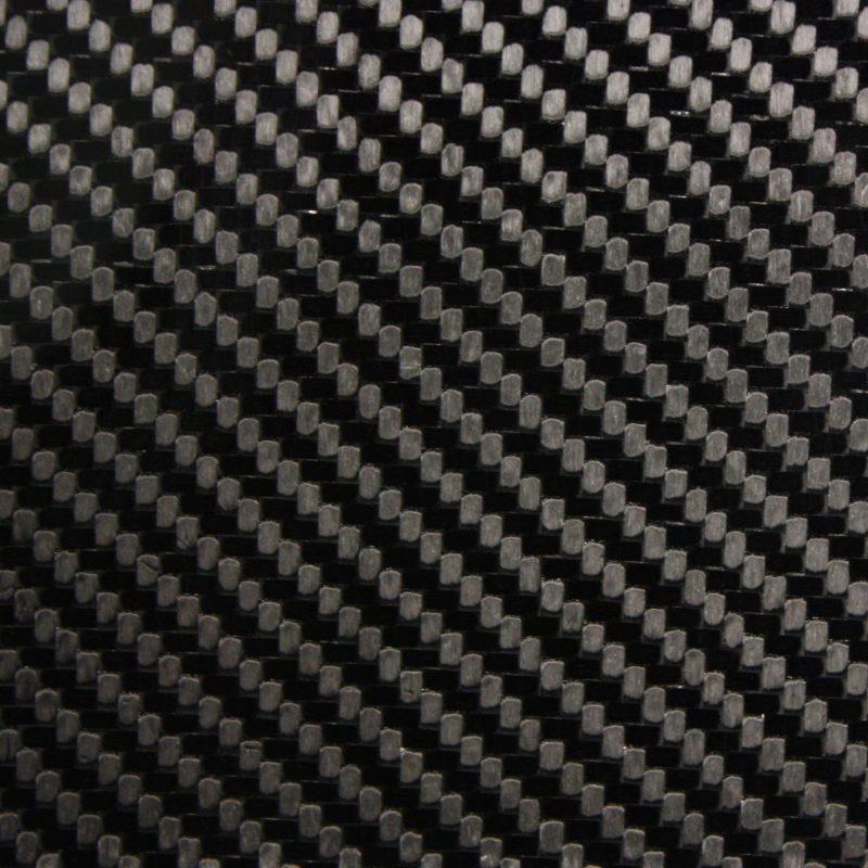 10 Best Carbon Fiber High Resolution FULL HD 1920×1080 For PC Desktop 2020 free download 3088x2056px 1358 88 kb carbon fiber 351031 800x800