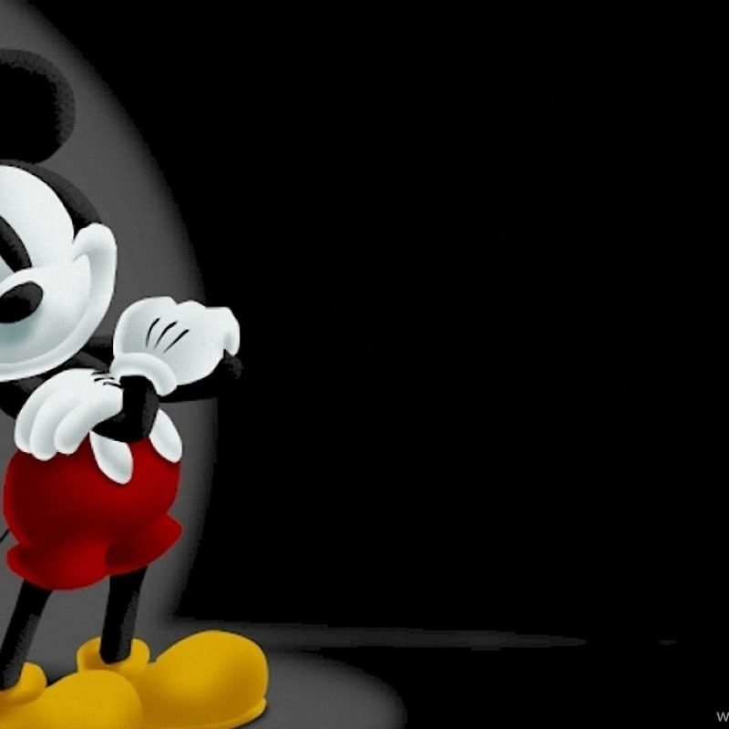 10 Top Mickey Mouse Desktop Wallpapers FULL HD 1080p For PC Background 2018 free download 31 mickey mouse wallpaper backgrounds desktop wallpapers desktop 800x800