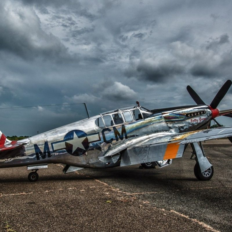 10 New P 51 Wallpaper FULL HD 1920×1080 For PC Desktop 2020 free download 31 north american p 51 mustang hd wallpapers backgrounds 800x800