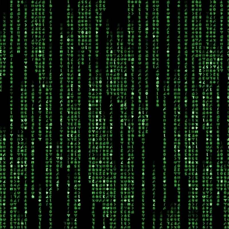 10 Most Popular Matrix Code Wallpaper 1080P FULL HD 1080p For PC Desktop 2018 free download 31 the matrix hd wallpapers background images wallpaper abyss 800x800