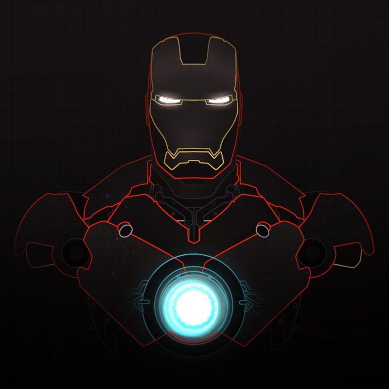 10 Latest Iron Man Wall Paper FULL HD 1920×1080 For PC Background 2018 free download 310 iron man fonds decran hd arriere plans wallpaper abyss 800x800