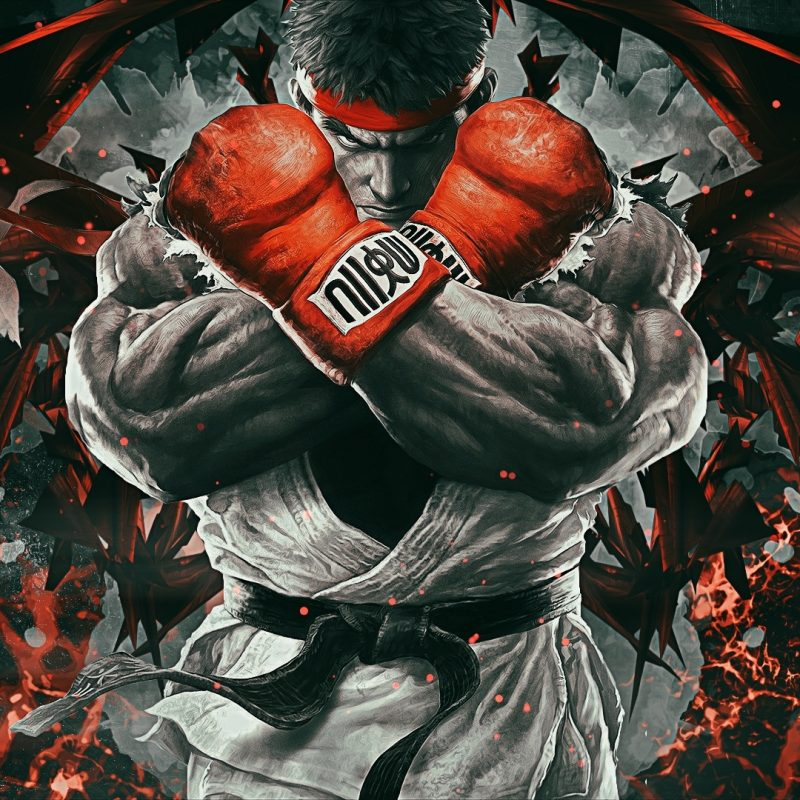 10 Most Popular Street Fighter Ryu Wallpaper FULL HD 1920×1080 For PC Background 2020 free download 3150 ryu street fighter wallpaper 800x800