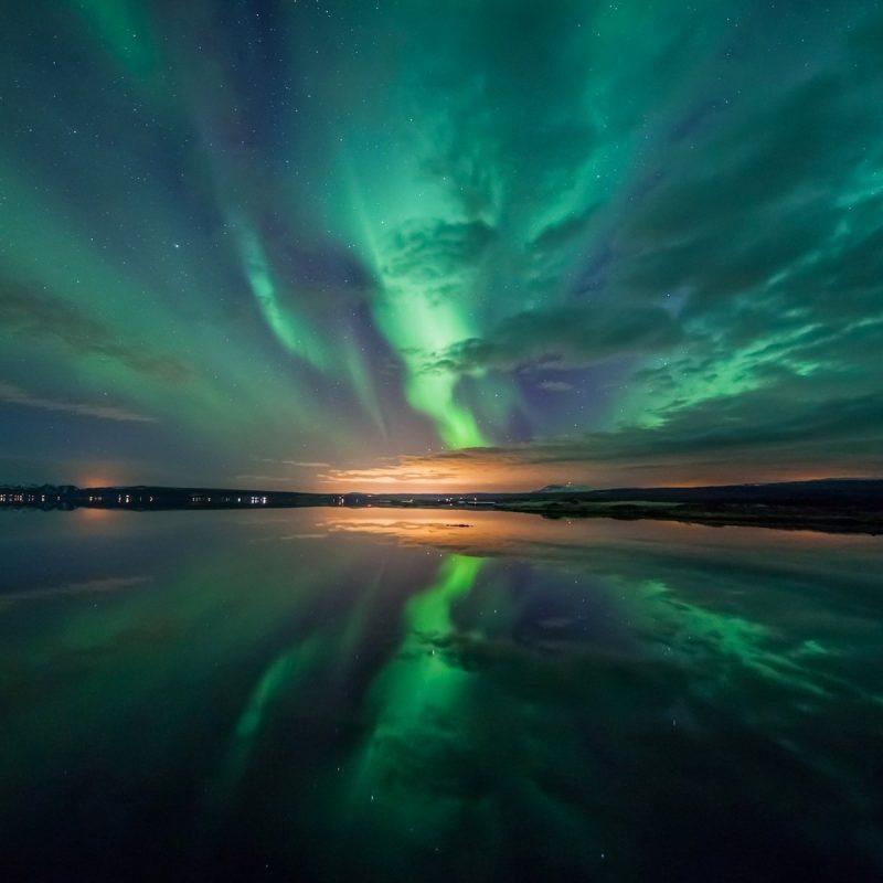 10 Top Hd Aurora Borealis Wallpaper FULL HD 1080p For PC Background 2020 free download 318 aurora borealis hd wallpapers background images wallpaper abyss 4 800x800