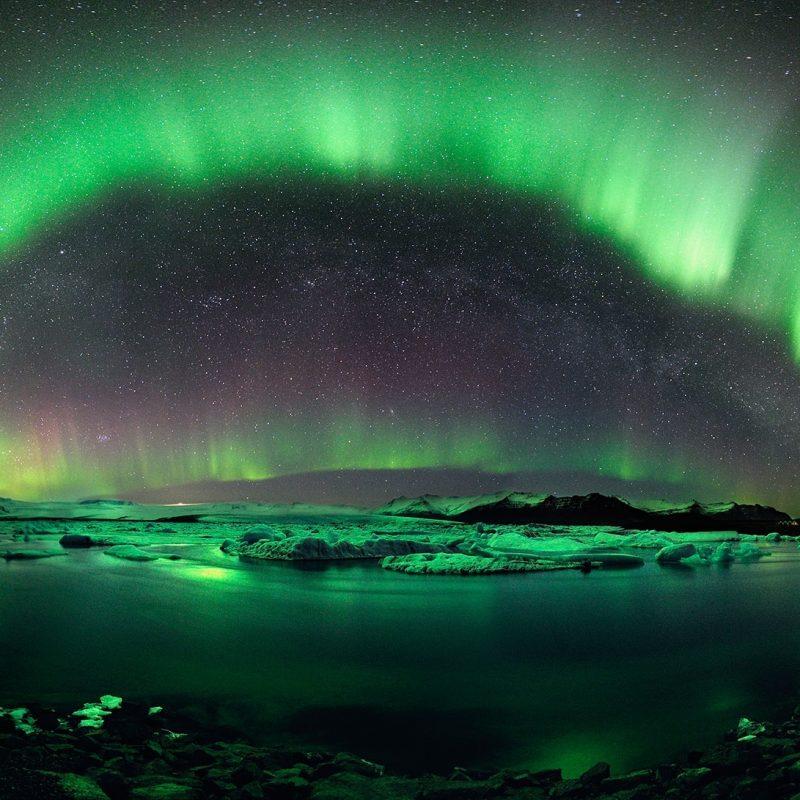 10 Top Hd Aurora Borealis Wallpaper FULL HD 1080p For PC Background 2020 free download 318 aurora borealis hd wallpapers background images wallpaper abyss 6 800x800